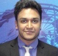 Vinay Venkatesan