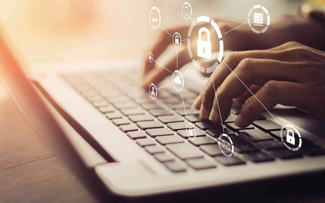 Digital Technologies, Platforms and Services Critical for Business Continuity in India