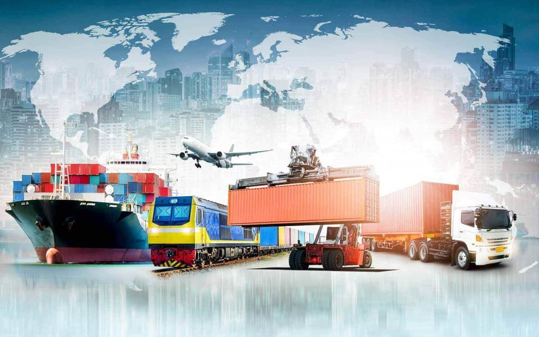 Global Logistics Industry: Grappling with Supply Shocks Across Markets Amid COVID-19