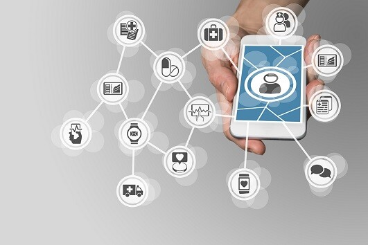 Growing Utility of mHealth Services in African Nations