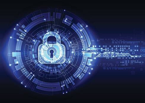 Managed Security Services is becoming crucial for Australian Enterprises to protect their Digital Ecosystems, says Frost & Sullivan
