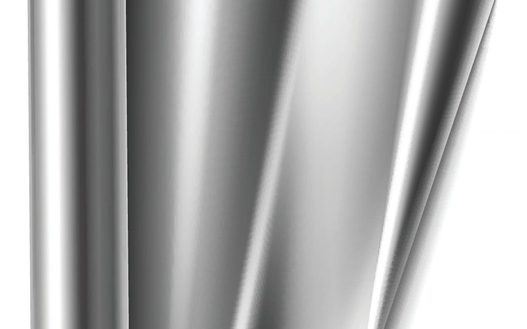 Will the Aluminum Flat-rolled Products Market in Southeast Asia Recover from the Coronavirus?