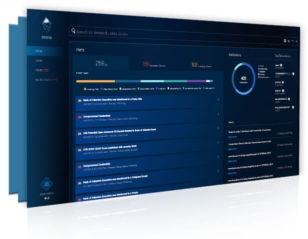 Sixgill Applauded by Frost & Sullivan for its Unique CTI Platform that Helps Companies Adopt a Proactive and Automated CTI Strategy