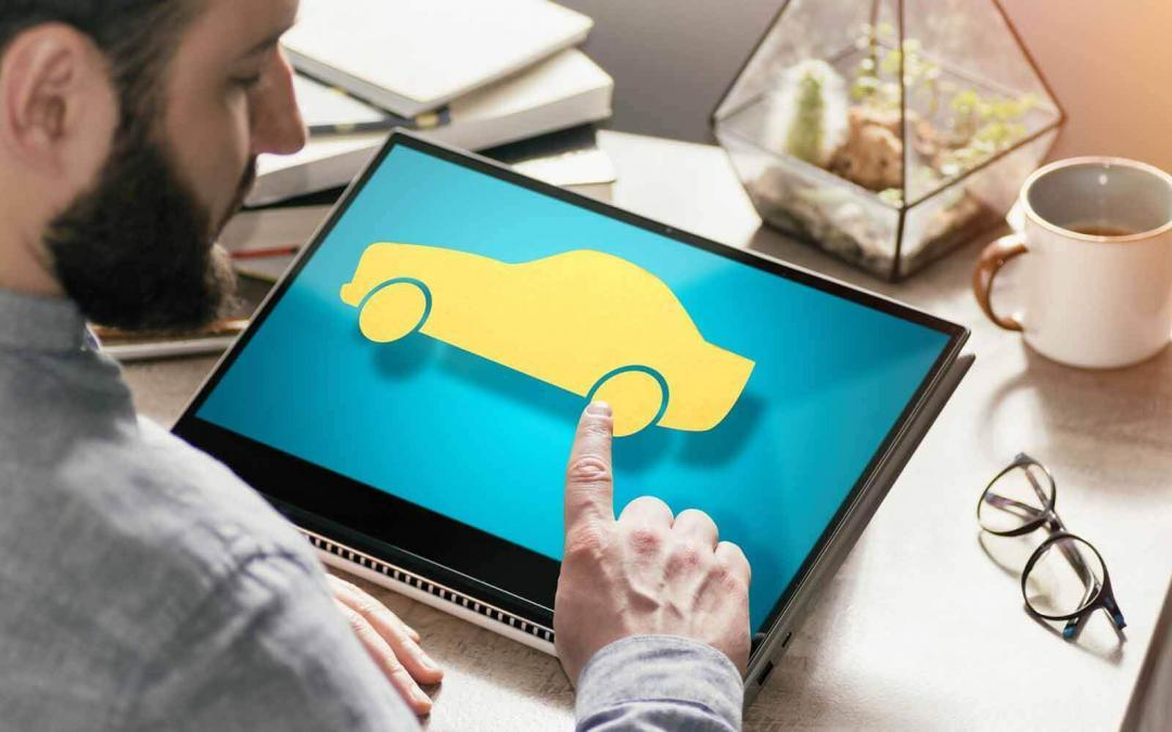 Digital Retailing and Vehicle Leasing to Propel Automotive Recovery Path, Says Frost & Sullivan
