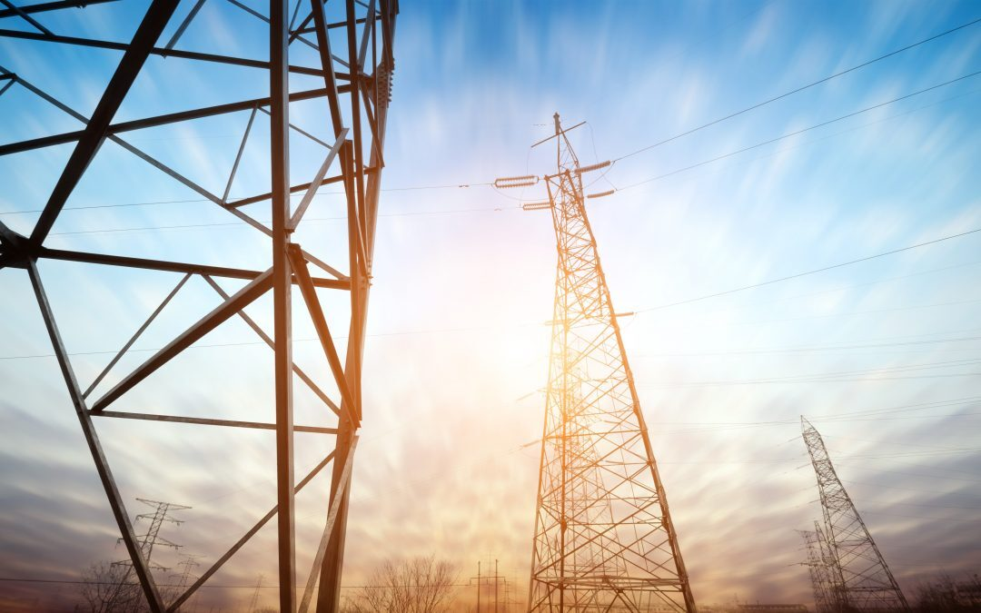5G Deployment to Drive Global Expansion for DC Power Systems by 2025