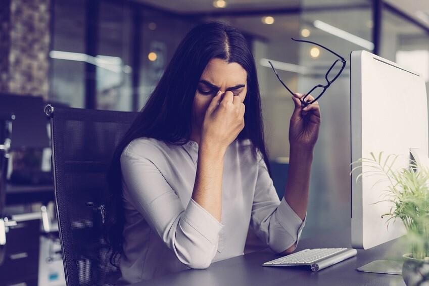 Managing Mental Health Crisis Critical During COVID-19