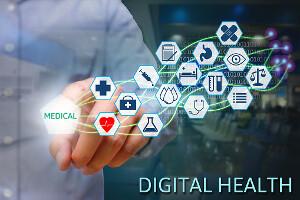 Digital Health Market Update: Entering a Next-Generation of Digital Transformation in Healthcare