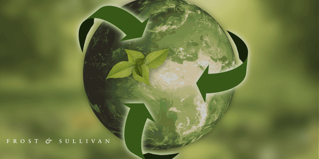 World Environment Day 2020: A New Era of Digital Sustainability to Enhance Resilience and Safeguard Nature