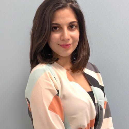 Chaitanya Habib