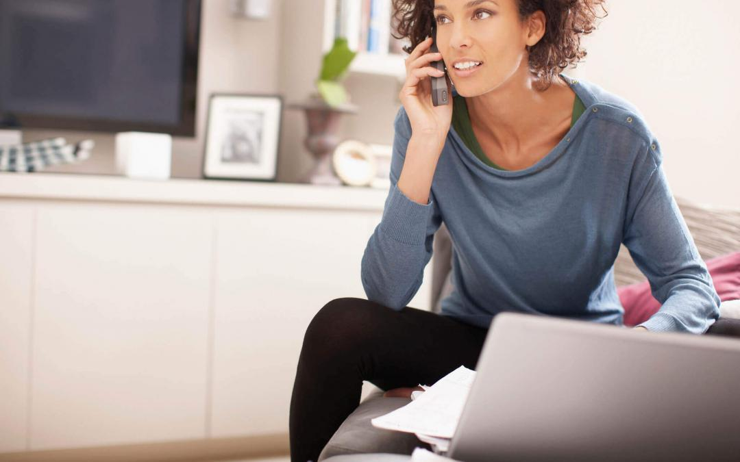 Device-as-a-service Model Key to Propel Desktop and Cordless Phone Global Market, Says Frost & Sullivan
