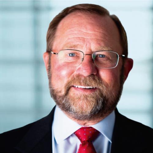 Jeff Frigstad Headshot