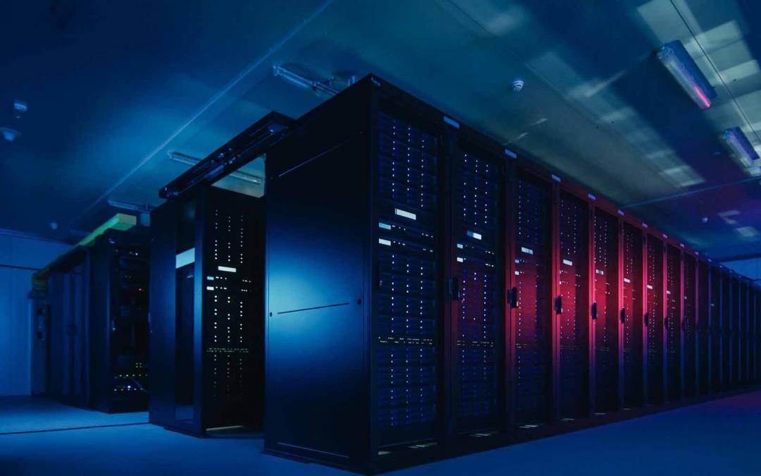 Australian Data Centre Market Offers Sizeable Growth Opportunities, says Frost & Sullivan