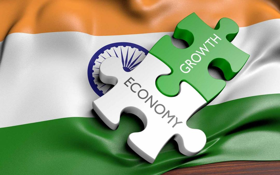 What Next in India's Growth Story?
