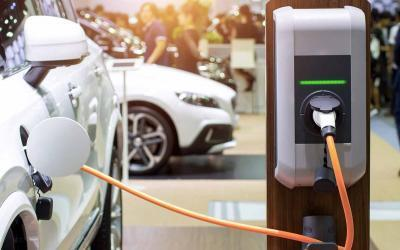 Strict Emission Standards and Rising EV Sales to Fuel Application of Li-ion Battery Materials Globally