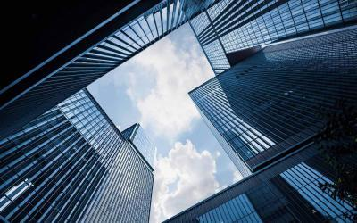 Frost & Sullivan Reveals Innovative Technologies to Revolutionize the Global Building Automation Systems Market