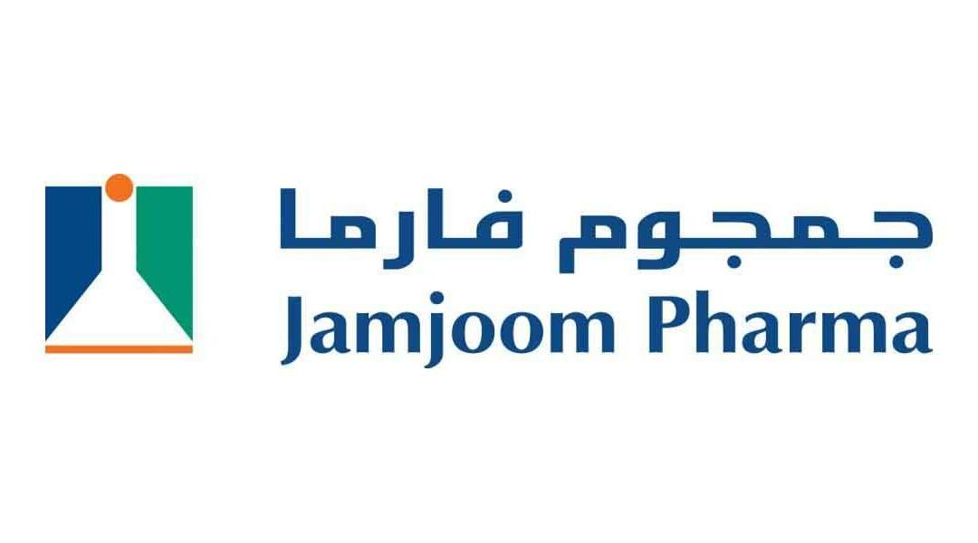 Jamjoom Pharmaceuticals Earns Acclaim from Frost & Sullivan for its Dominance in the KSA Pharma Market with its Expanded Portfolio and Geographic Presence