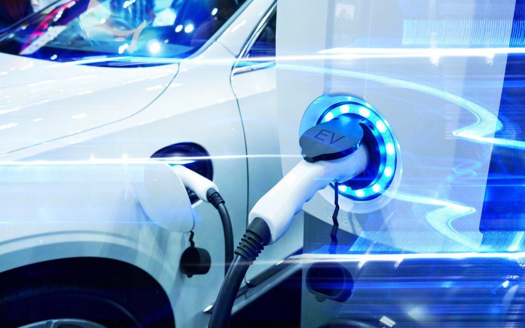 Dawn of an Era of Electromobility in Poland
