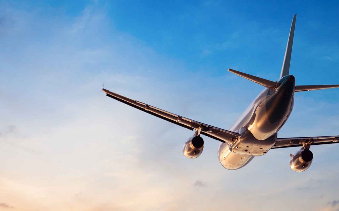 Aerospace Sector in Thailand to create more than 10,000 jobs by 2037