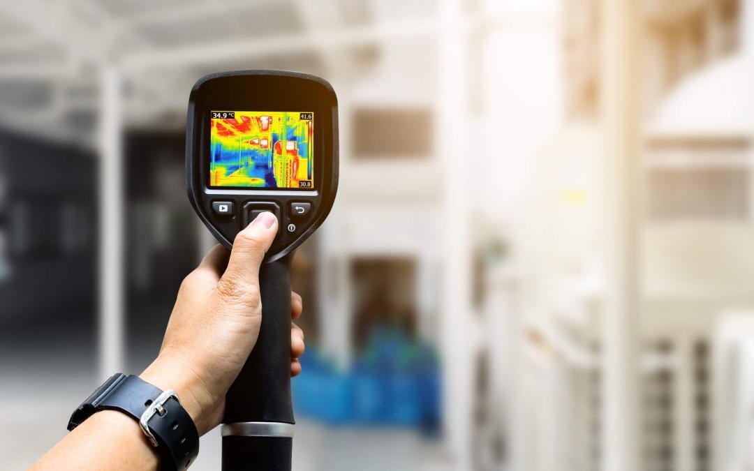 Frost & Sullivan Presents Top Sensor Technologies Impacting the Future of Smart Cities