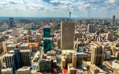 Frost & Sullivan: Africa still has ample opportunity for growth, despite current challenges