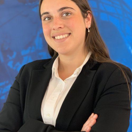Helena Costaras
