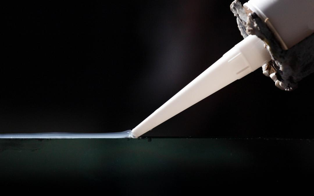 Adhesives and Sealants Market Growth Curve Slopes Upward as its End-use Industries Boom