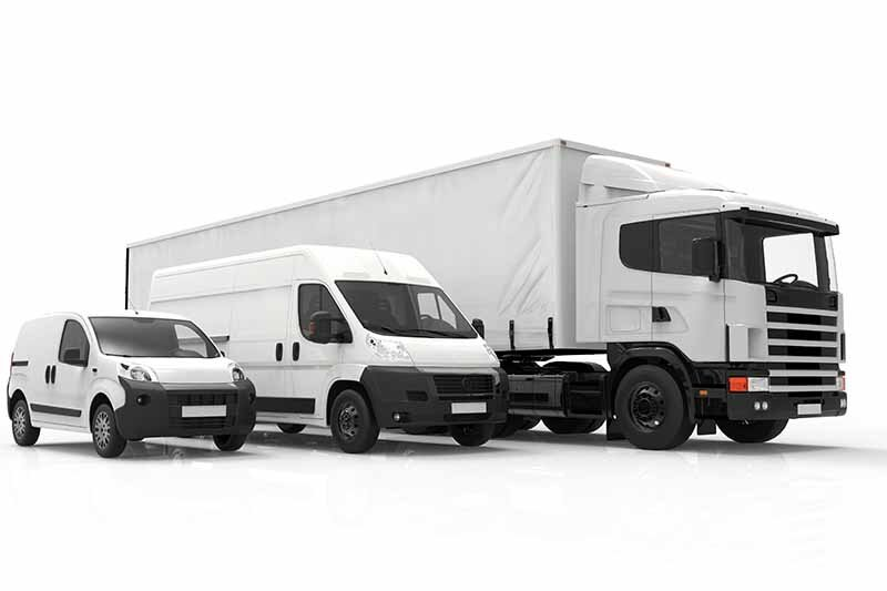 The Rising Per Capita Consumption in India is Fuelling Growth of the Commercial Vehicles Segment – Notes Frost & Sullivan