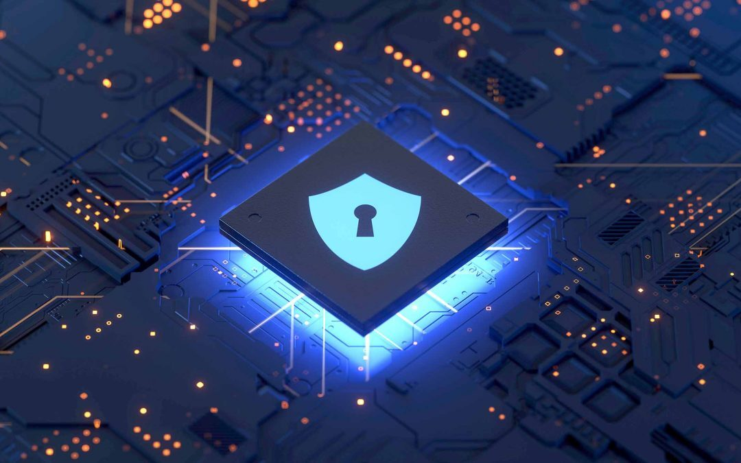 Vectra Earns Accolade from Frost & Sullivan for its AI-powered Cognito Cybersecurity Platform