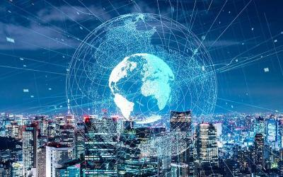 Frost & Sullivan: Convergence and Connectivity are Transforming the Future of Mexico