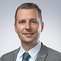 Dr. Florian Baumann