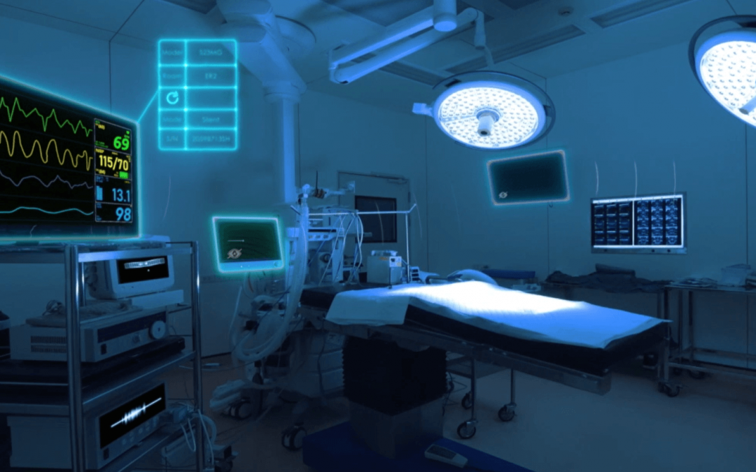 Medigate Lauded by Frost & Sullivan for Reliably Protecting Patient Information with Its Dedicated Medical Device Security Platform