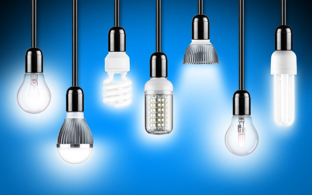 LED Lighting Finds Business Opportunities in Smart City Growth and Energy Efficiency Initiatives