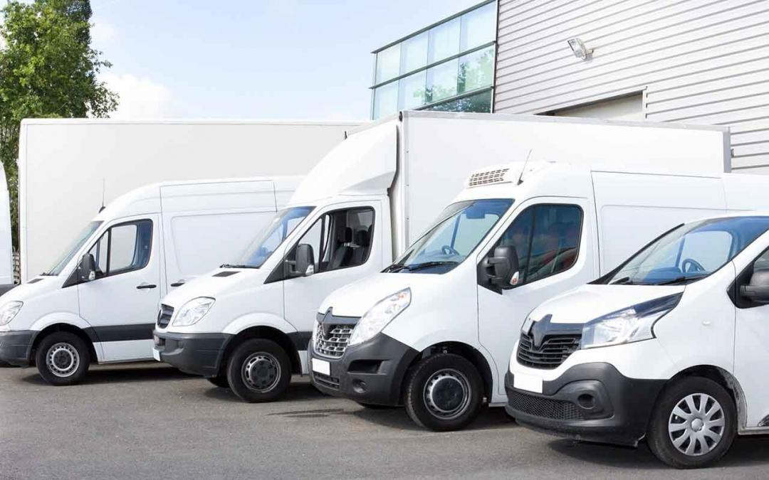 GCC's Commercial Vehicle Industry will successfully Navigate the 'New Normal' to Emerge more Resilient and Robust