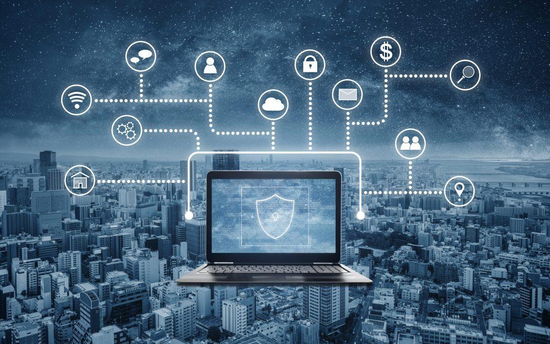 Increasing Cyberattacks to Propel Global Threat Intelligence Platforms Market, Says Frost & Sullivan