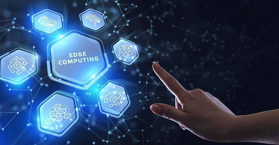 Challenges of Adopting Edge Computing