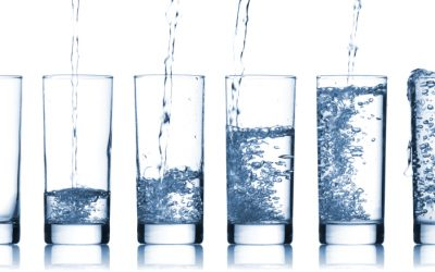 Advanced Water Purification Technologies Promise to Deliver Clean and Safe Water to the Global Population