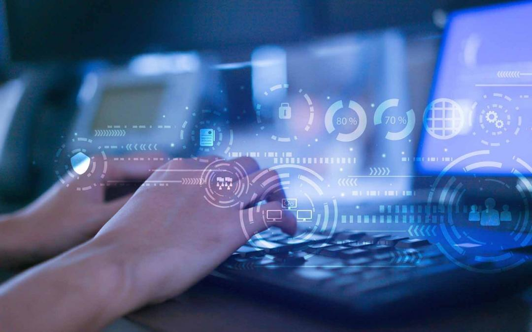 Rapid Adoption of Next-Generation Firewalls to Drive Growth in APAC Network Security Market through 2024