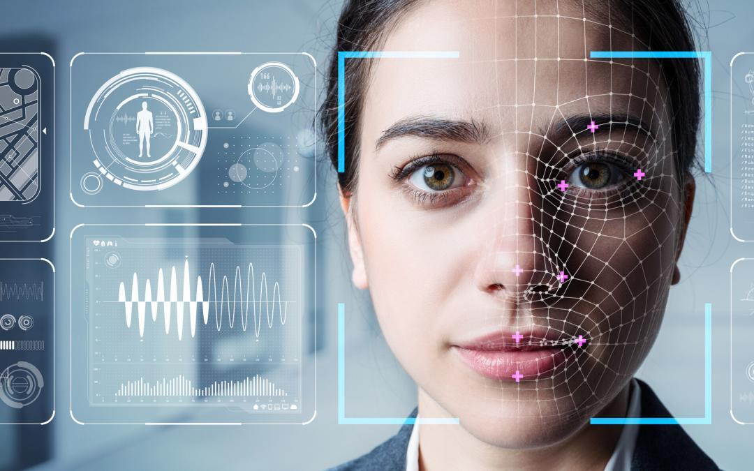 Impact of Biometrics on Evolving Security Industry in the COVID Era and Beyond
