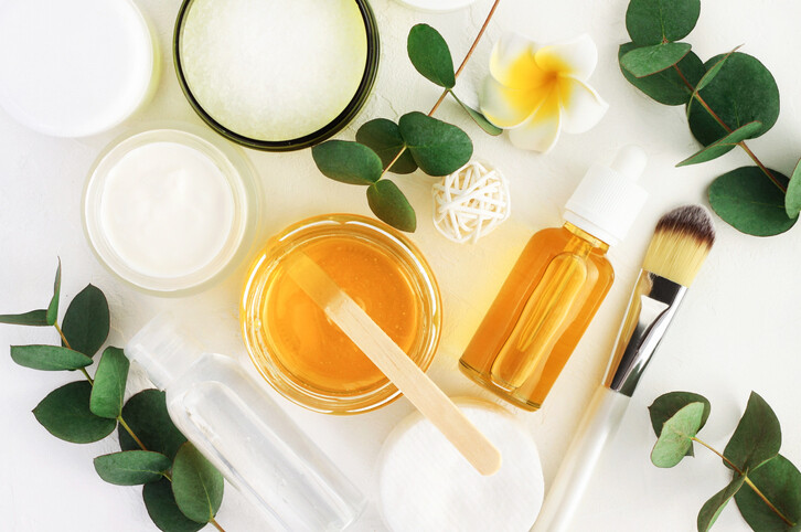 Biosurfactants and Natural Preservatives Drive Innovation for Functional Ingredients in Personal Care Market