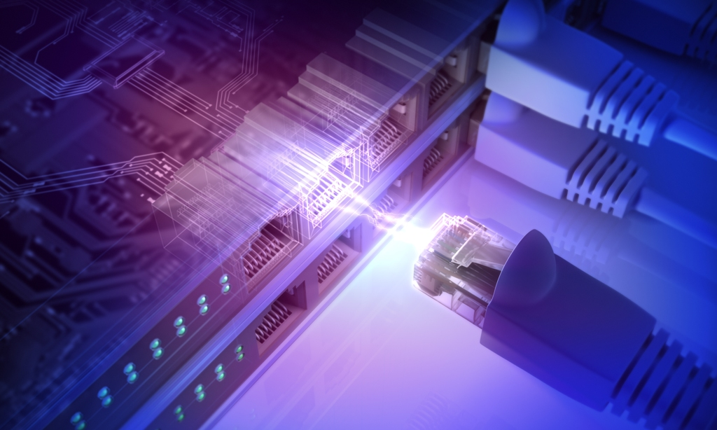 Frost & Sullivan Reveals Four Key Areas Driving Growth of the Global Gigabit Ethernet Testing Market