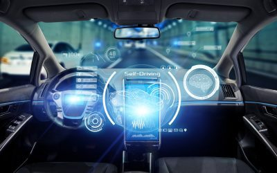 Passenger Vehicles in Latin America Will Host Next-gen Connected Services as Standard by 2025, says Frost & Sullivan