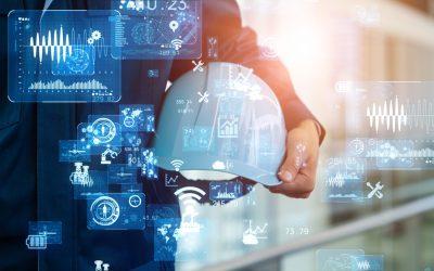 Service-based Business Models Increase Global Demand for Asset Performance Management, Finds Frost & Sullivan