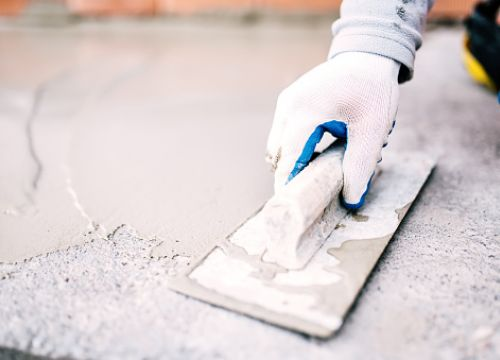 Construction Adhesive and Sealant Manufacturers Go Green to Tap into Immense Growth Prospects