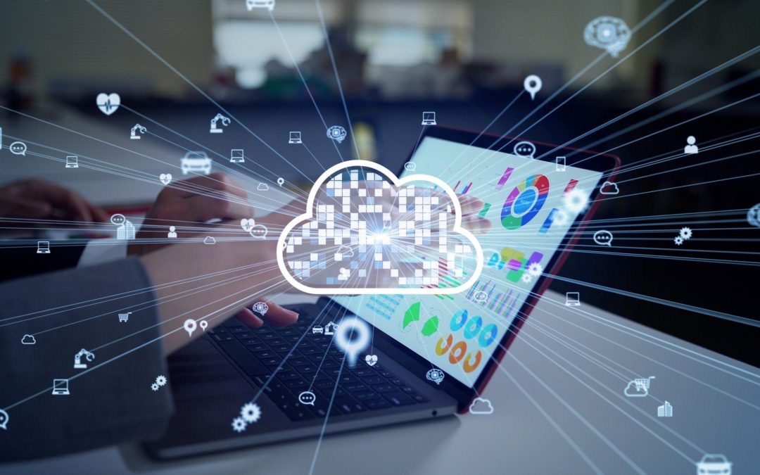 Global Edge Analytics Market to Hit $1.18 Billion by 2025, Driven by Manufacturing, Energy and Logistics Sectors