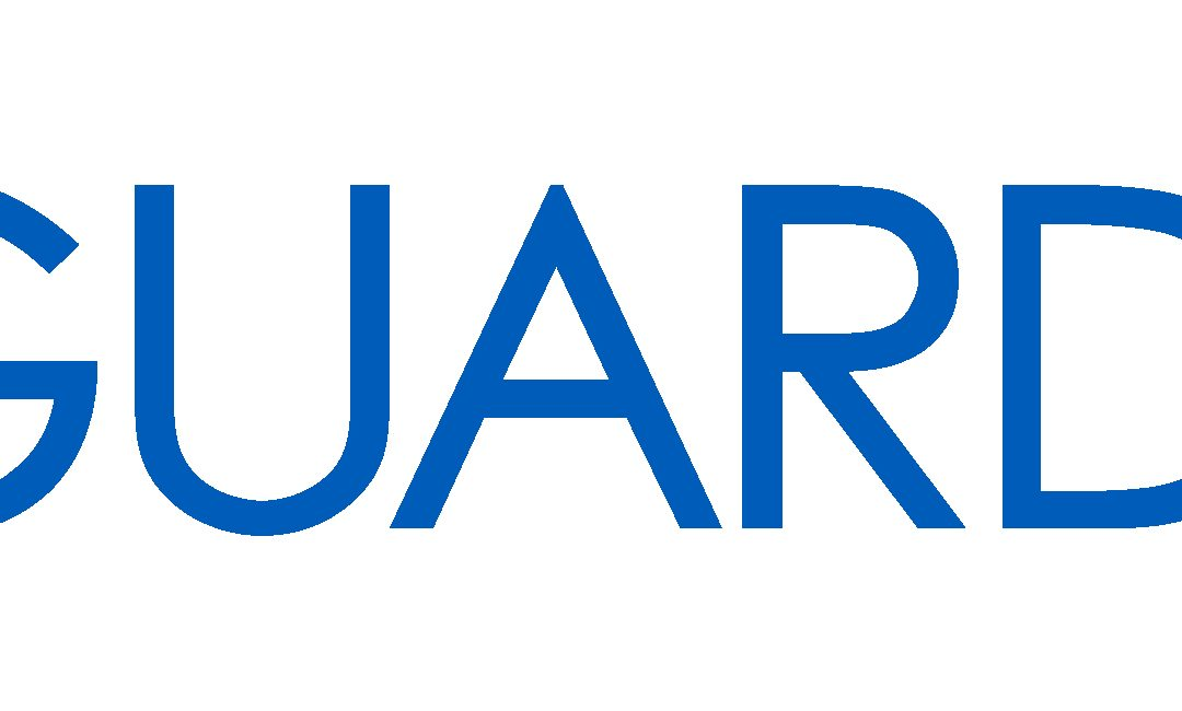 Guardant Health AMEA Wins Frost & Sullivan's Market Leadership Award for Liquid Biopsy in Precision Oncology in Asia, Middle East and Africa
