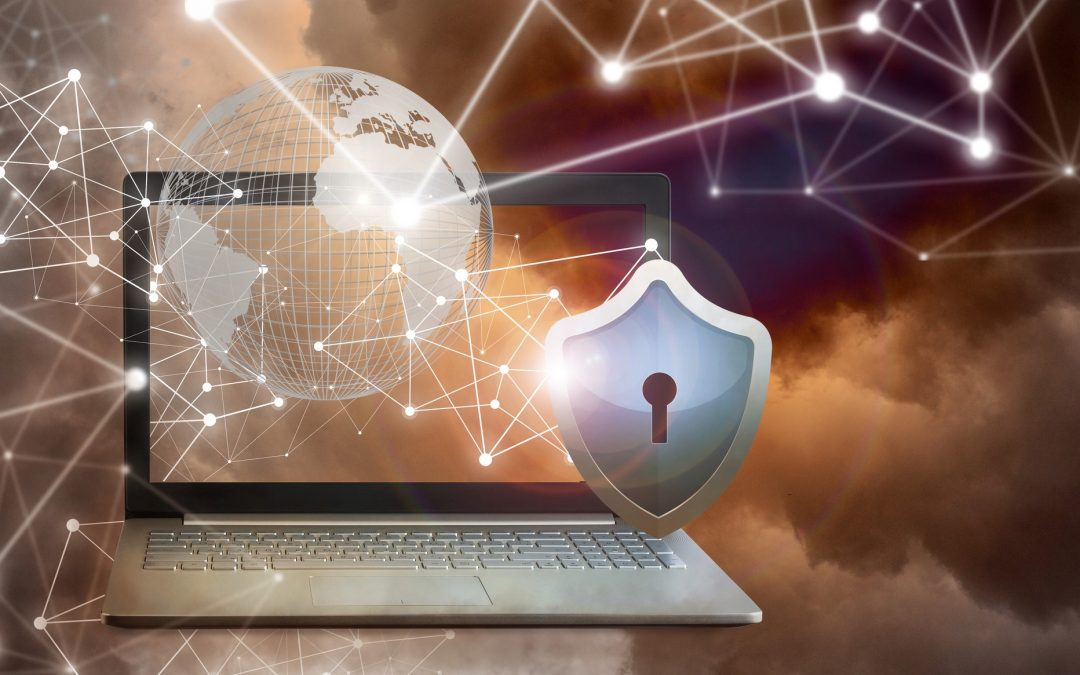 Investments in Cyber Intelligence Platforms to Surge as Companies Require Advanced Threat Protection