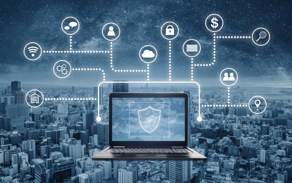 Multi-Cloud Environment: A foundation of Business Excellence for Digital Enterprises