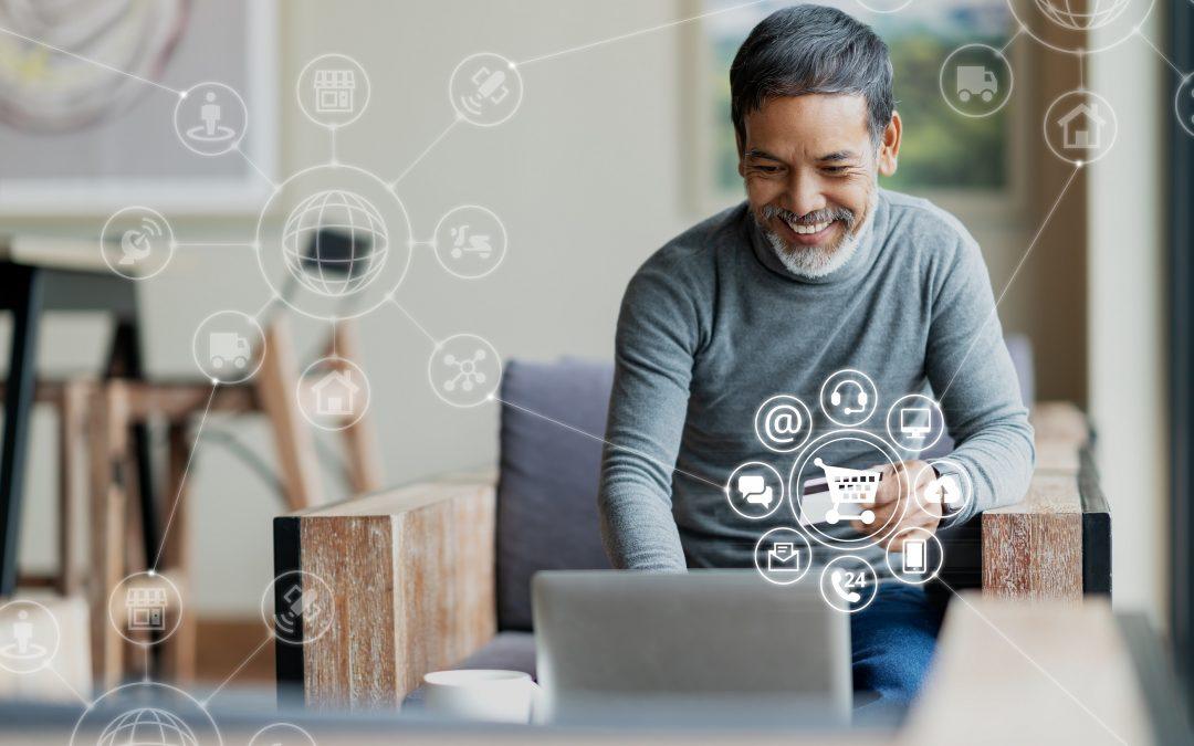 Las Principales Oportunidades de Crecimiento en la Industria de la Experiencia del Cliente para 2021