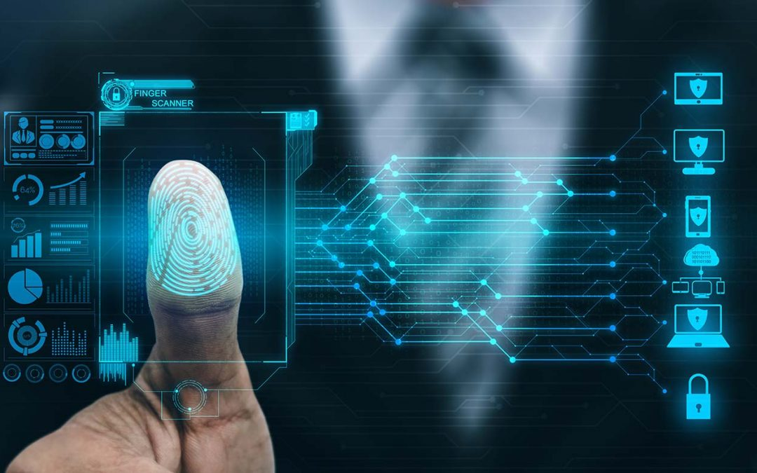Applications of Biometrics in the Automotive Industry