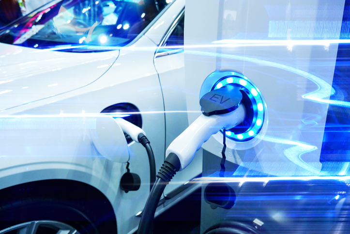 Singapore Takes Decisive Steps to Promote Electric Vehicles